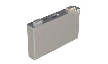 Batterieprodukte - Zellgehäuse von ElringKlinger