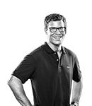Timo Brandenburg